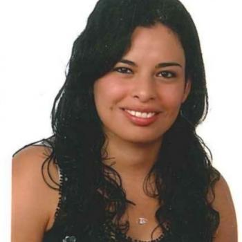 Niñera Logroño: Leidy
