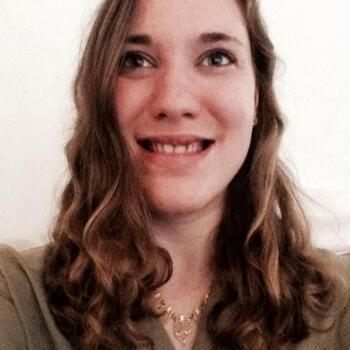 Baby-sitter Ostende: Laurien