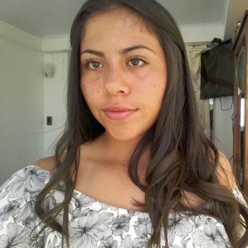 Niñera en Tunja: Jhuliet