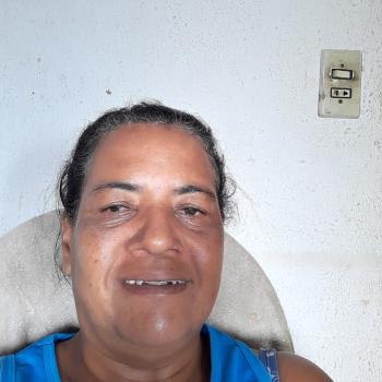 Babysitter São Caetano do Sul: Mirian
