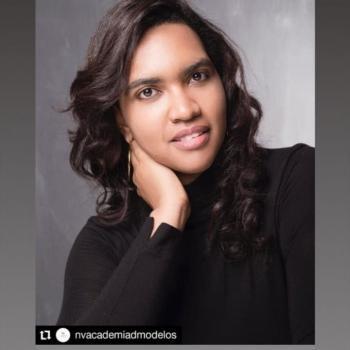 Niñera en Jamundí: Patricia