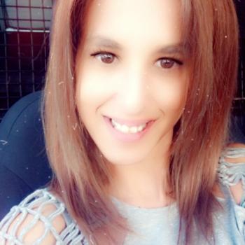 Babysitter Oeiras: Joana