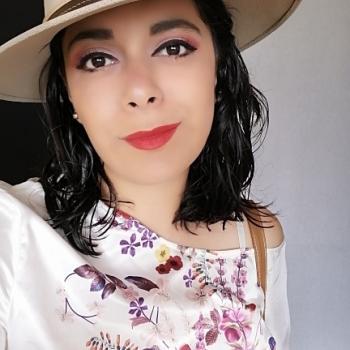 Niñera Ciudad de México: AF