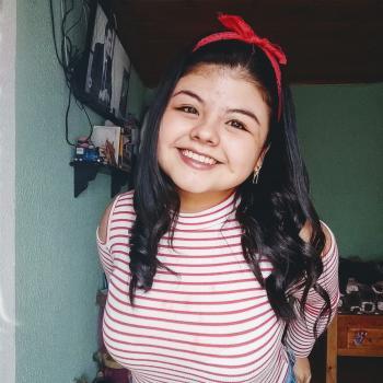 Babysitter Tocancipá: Laura Sofia