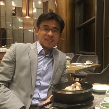 Babysitting job Singapore: babysitting job Wen-Tai