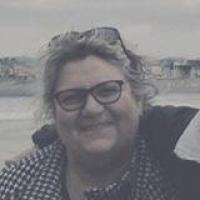 Assistante maternelle Bourg-lès-Valence: Edith