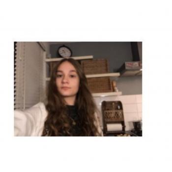Oppas in Hazerswoude-Dorp: Daria
