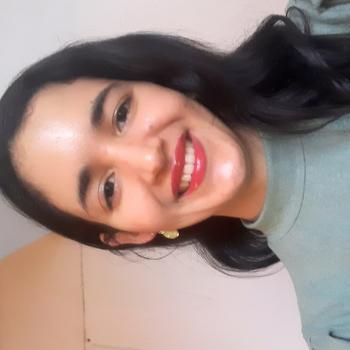 Babysitter in Almería: Isabel Cristina