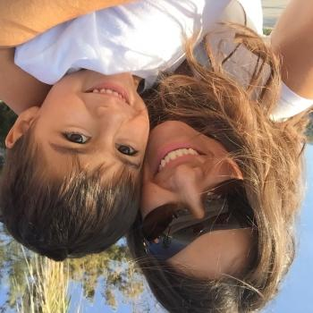 Niñera en Pto Vallarta: Sunny