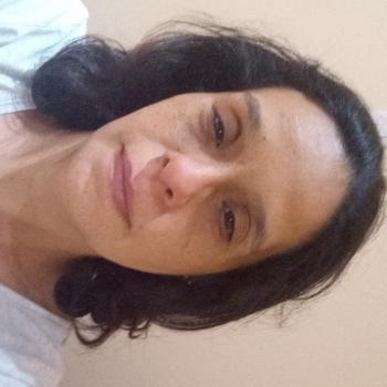 Babysitter in Huanchaco (Provincia de Trujillo): Monica