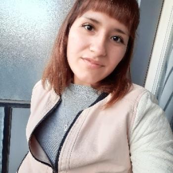Niñera en San Miguel de Tucumán: Agu