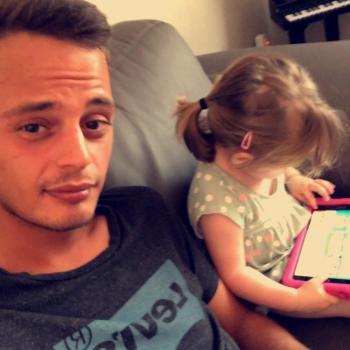 Babysitter Boutersem: Jeroen