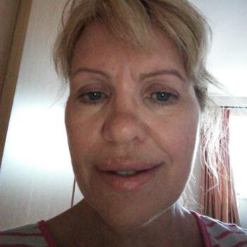 Babysitter Castleblayney: Brenda