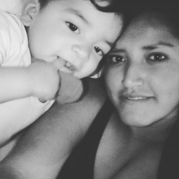 Babysitting job Las Torres de Cotillas: babysitting job Cristina