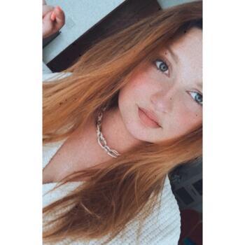 Babysitter em Oeiras: Viktoriya