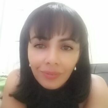 Babá em Manaus: ROSANA