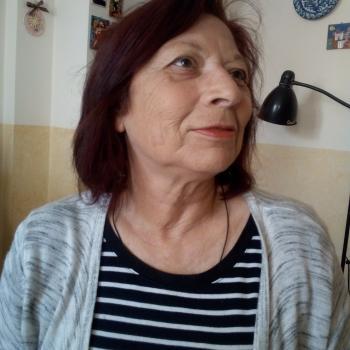 Babysitter Campobasso: Filomena Rosa