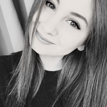 Babysitter Wrocław: Maria