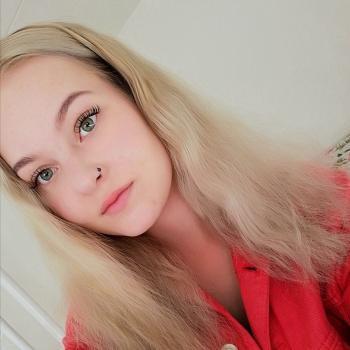 Lastenhoitajat kohteessa Järvenpää: Veera