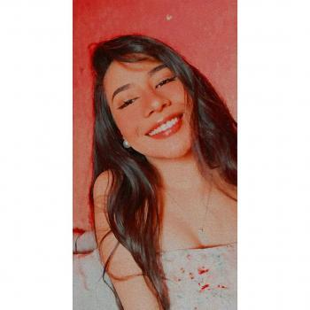 Niñera San José: Arianna