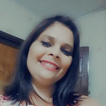 Babá São Paulo: Flavia