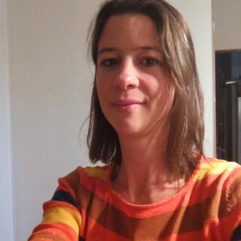Babysitter Oostkamp: Heidi