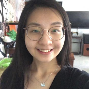 Babysitters in Singapore: Rn Qi