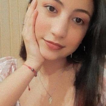 Niñera en Barrancabermeja: Xue Yoeni