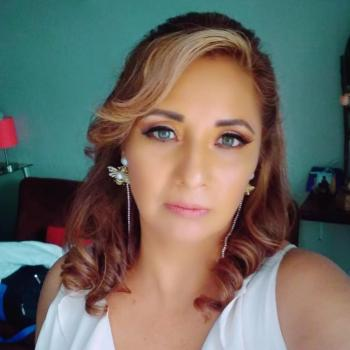 Niñera Tlajomulco de Zúñiga: Verito