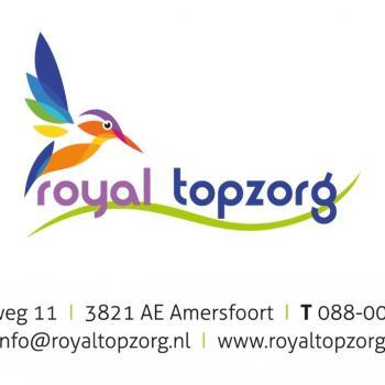 Gastouderbureau Amersfoort: Royal Topzorg