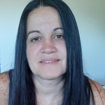 Canguro Móstoles: Sonia Rufes