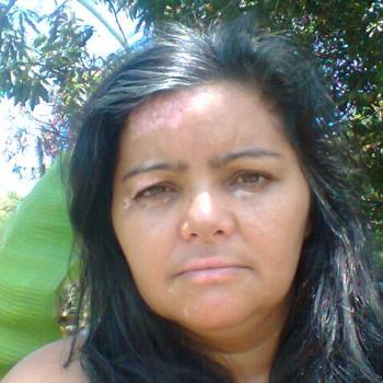 Babysitter in Maceió: Marta