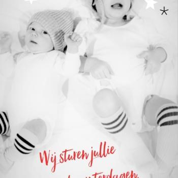 Ouder Lendelede: babysitadres Charlotte