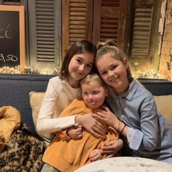 Baby-sitting Schilde: job de garde d'enfants Sebastian