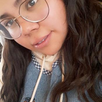 Niñera Huixquilucan de Degollado: Rosa Isela