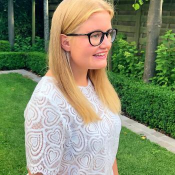 Baby-sitter Knokke-Heist: Liesan