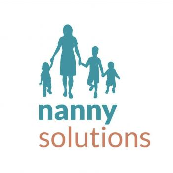 Childcare agency in Naarden: Nanny Solutions
