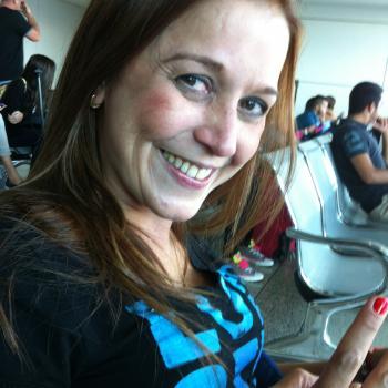 Babysitter Coimbra: Maria Jose
