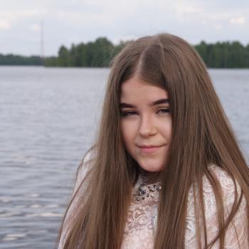 Lastenhoitaja Jyväskylä: Kastehelmi
