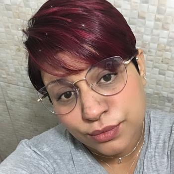 Agência de babás Santo André: Jussara