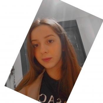 Niñera Valdemoro: Mariany