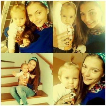 Babysitter Eindhoven: Olga