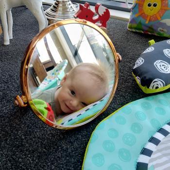 Babysitter Queenstown: Michelle