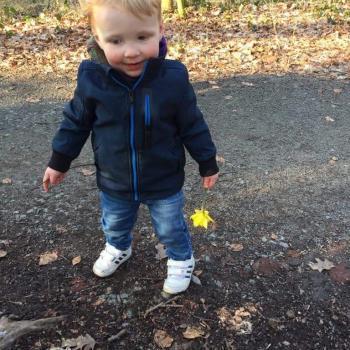 Babysitten Zottegem: babysitadres Joost