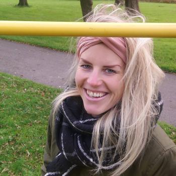 Oppaswerk Zaandam: oppasadres Chantal