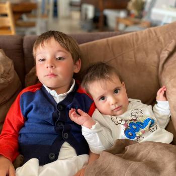Job de garde d'enfants à Paris: job de garde d'enfants Andres