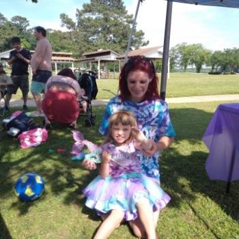 Babysitting job in Kennesaw: babysitting job Kira