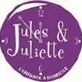 Agence de garde d'enfants Paris: Jules & Juliette