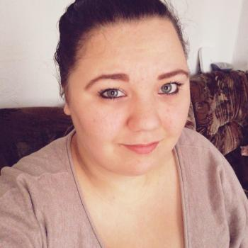 Babysitter Magdeburg: Janina