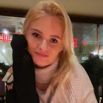 Niania Warszawa: Karolina